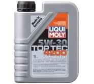 Liqui Moly Top Tec 4200 5W-30 1л.