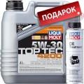 Liqui Moly Top Tec 4200 5W-30 4л.