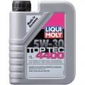 Liqui Moly Top Tec 4400 5W-30, 1л.