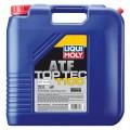 Liqui Moly Top Tec ATF 1100, 20л.