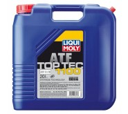 Liqui Moly Top Tec ATF 1100, 20л.
