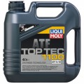 Liqui Moly Top Tec ATF 1100, 4л.
