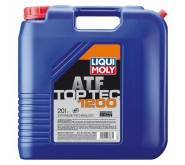 Liqui Moly Top Tec ATF 1200, 20л.