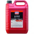 Liqui Moly Top Tec ATF 1200, 5л.