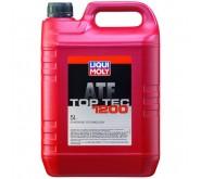 Liqui Moly Top Tec ATF 1200, 5л.