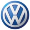 VAG / Audi-VW