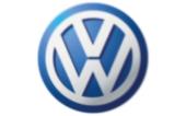 VW (VAG)