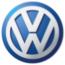 Моторные масла VW (VAG)