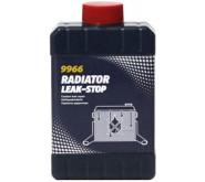 MANNOL герметик радиатора RADIATOR LIAK-STOP (325мл)