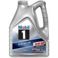 Mobil 1 Extended Life 10W-60 4л.