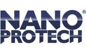 Nanoprotec