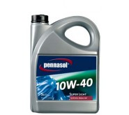PENNASOL SUPER LIGHT 10W-40 5л.