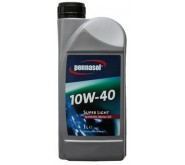 PENNASOL SUPER LIGHT 10W-40 1л.