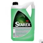 Антифриз Starex G11 Зелёный 5л.