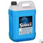 Антифриз Starex G11 Синий 5кг.