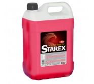 Антифриз Starex Красный 10кг