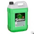 Антифриз Starex G11 Зелёный 10л.