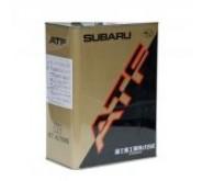SUBARU ATF 4L (K0415YA100)