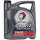 Total QUARTZ INEO LongLife 5W-30 5л.