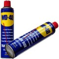 WD-40 300 мл, 1 шт.