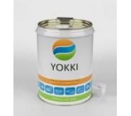 YOKKI CVT - 20л.