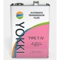 YOKKI ATF T-IV - 4л.